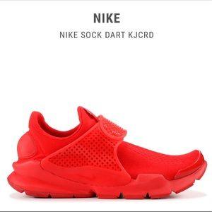 **BRAND NEW** NIKE Sock Dart Sneakers